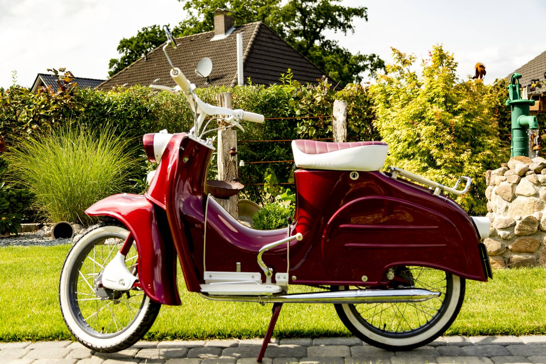 Moped_Familie_2018_0041 (Copy)