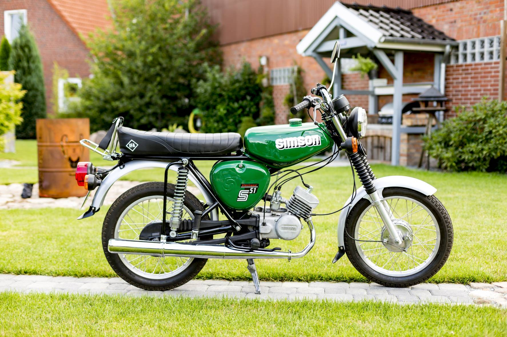 Moped_Familie_2018_0003 (Copy)